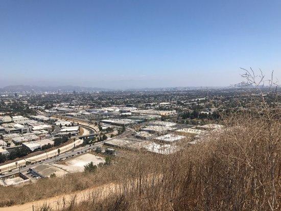Culver City, Californien: photo2.jpg