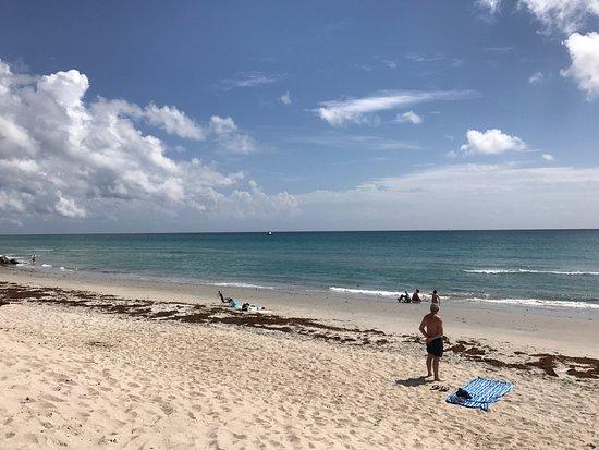 Mid-Town Municipal Beach: photo2.jpg