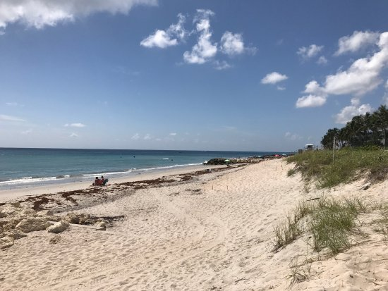 Mid-Town Municipal Beach: photo3.jpg