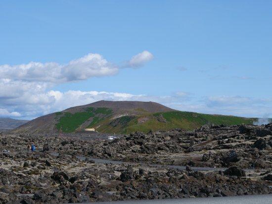 Grindavik, أيسلندا: photo3.jpg
