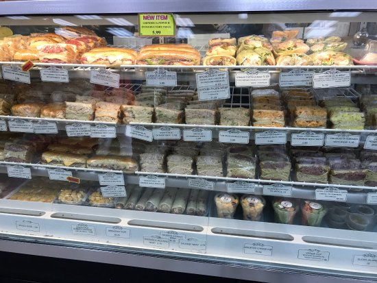 West, เท็กซัส: Czech Stop And Little Czech Bakery