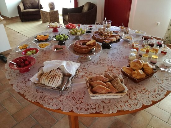 Montemor-o-Novo, Πορτογαλία: IMG_20170818_100951_large.jpg