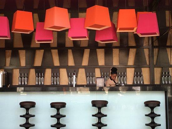 Paradisus Punta Cana Resort: photo7.jpg
