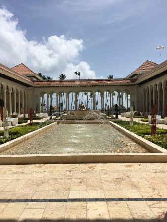 Paradisus Punta Cana Resort: photo8.jpg