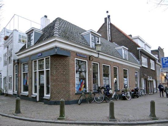VVV Amersfoort