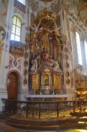 Asambasilika St. Margaretha