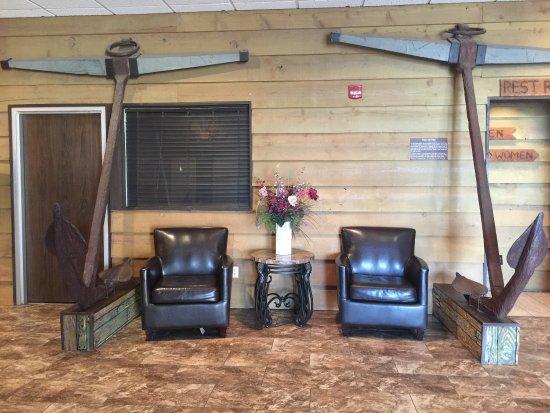 Baymont Inn & Suites Mandan Bismarck Area : photo2.jpg