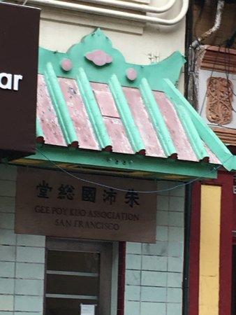 Wok Wiz Chinatown Tours : photo4.jpg