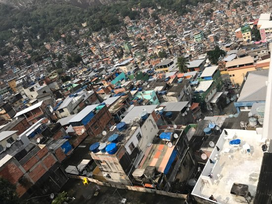 Favela Tour : photo4.jpg