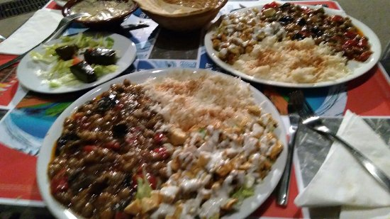 Ripollet, إسبانيا: Cafeteria y Restaurante Palmira