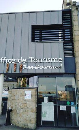 Office de Tourisme de Roscoff 사진