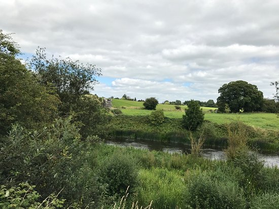 Trim, Irland: photo1.jpg