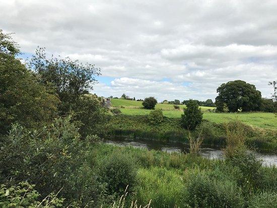 Trim, Ireland: photo1.jpg