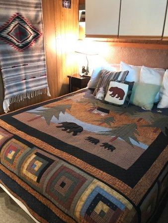 Park Meadows Lodge Breckenridge: photo0.jpg