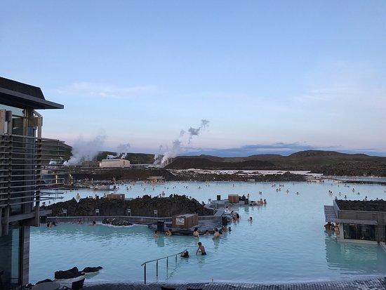 Grindavik, أيسلندا: photo0.jpg
