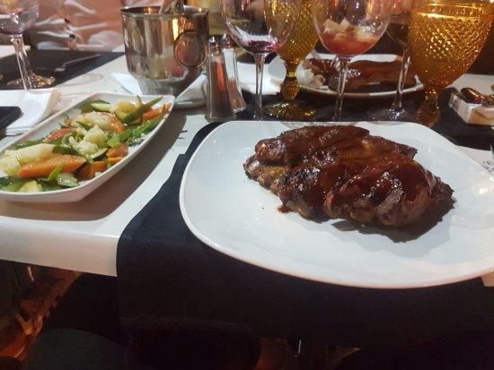 Wild & Co. Steakhouse: 20170819_231021_large.jpg