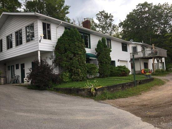 Lakefield, Kanada: photo2.jpg