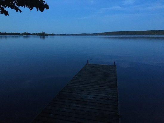 Lakefield, Kanada: photo4.jpg