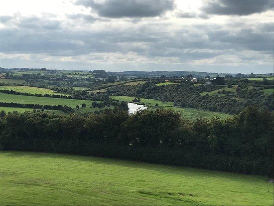 Donore, Ierland: photo1.jpg