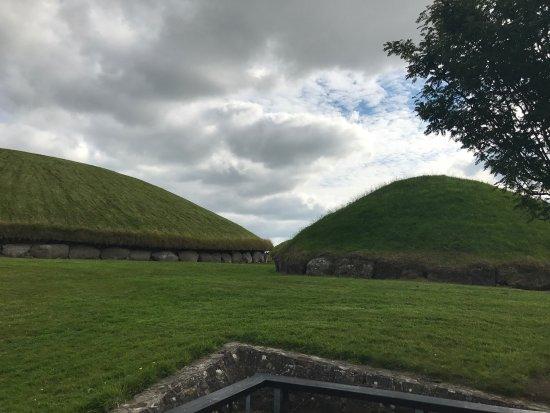 Donore, Ierland: photo2.jpg