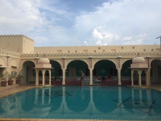 Rohet, Inde : photo6.jpg