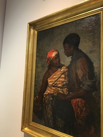 Museu do Chiado: photo6.jpg