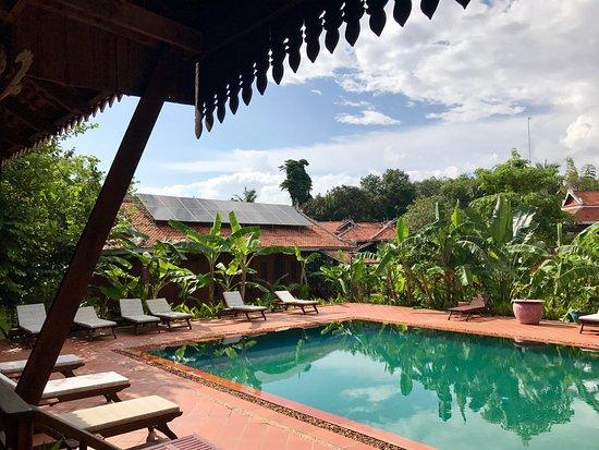 Kratie, Cambodia: photo9.jpg