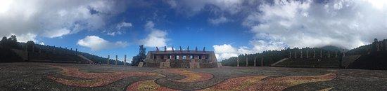 Temoaya, Mexico: photo0.jpg
