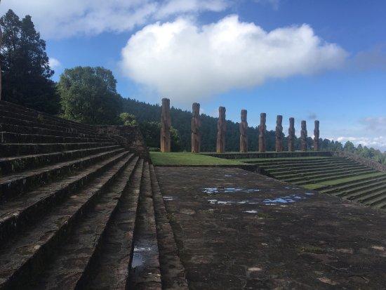Temoaya, México: photo1.jpg