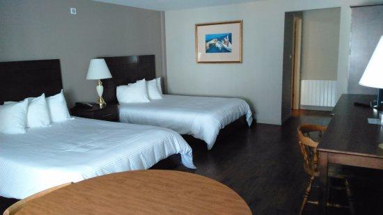 L'Hotel Robert ภาพถ่าย