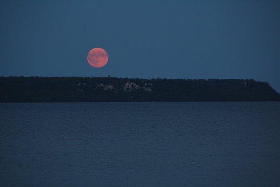 Bilde fra Quality Inn Lakefront