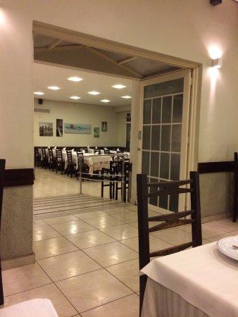 Aracatuba, SP: photo0.jpg
