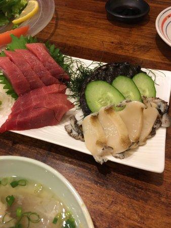 Good Japanese Food Oahu