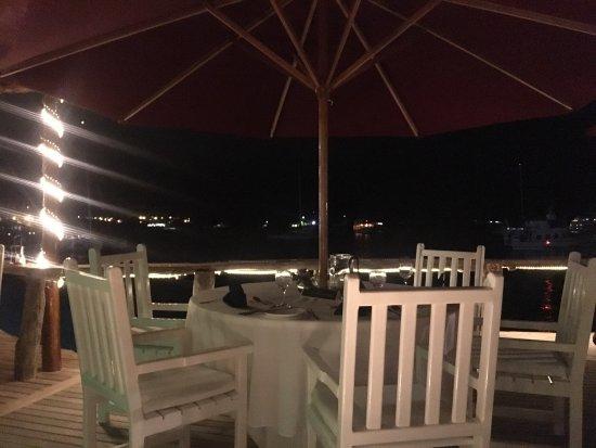 Angermeyer Waterfront Inn: photo1.jpg