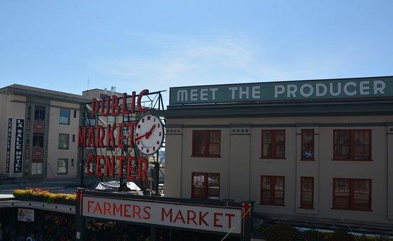 Matt's in the Market: photo2.jpg