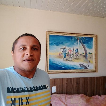 Hotel Casa de Praia: IMG_20170818_212028_269_large.jpg