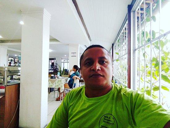 Hotel Casa de Praia: IMG_20170815_072714_172_large.jpg
