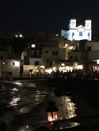 Naoussa, Grækenland: photo2.jpg
