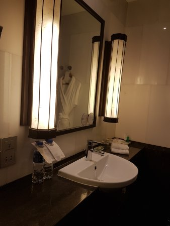 Ottimo hotel