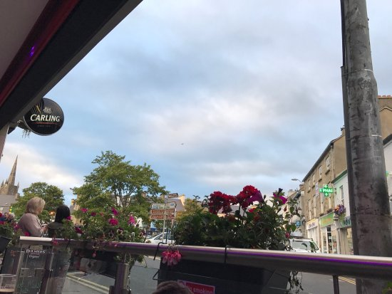Donegal Town, Irland: photo0.jpg