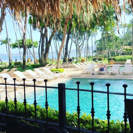 Hotel Tamarindo Diria: photo0.jpg