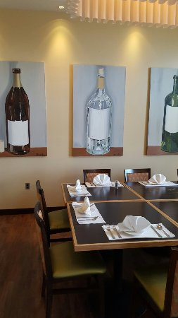 Il Giardino Ristorante Virginia Beach 2105 W Great Neck Rd Restaurant Reviews Phone Number Photos Tripadvisor