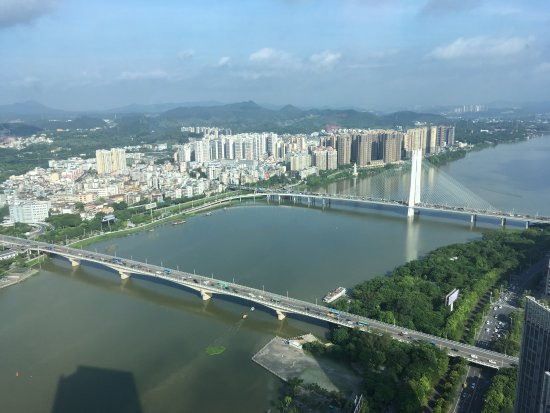 Huizhou-billede