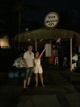 Omni Cancun Resort & Villas: photo1.jpg