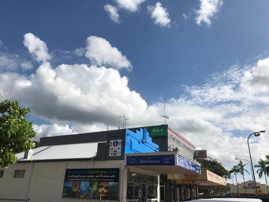 Mossman, Australia: photo0.jpg