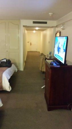 Hotel Neruda-billede