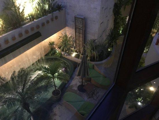 마야 빌라 콘도 호텔 & 비치 클럽 사진
