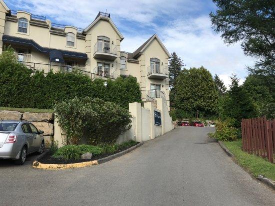 Piedmont, Canada: photo4.jpg