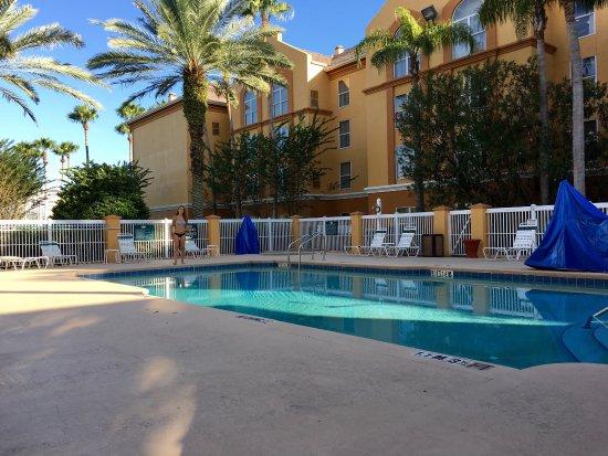 Quality Suites Lake Buena Vista: photo0.jpg