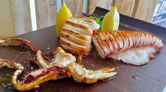 imagen Altamar Restaurante en Elx